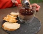 Пастет с желе от вино 10