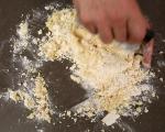 Картофени кюфтета с плънка от зеле 2