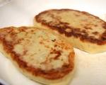 Картофени кюфтета с плънка от зеле 8