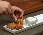 Панирани яйца по индийски 10