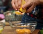 Провансалска чеснова супа 7