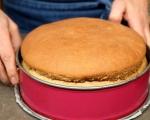 Торта сандвич 5