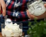 Торта сандвич 9