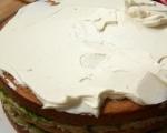 Торта сандвич 16