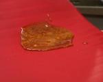 Каталунски крем с цитруси 6