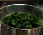 Супа с писту 4