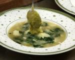 Супа с писту 6