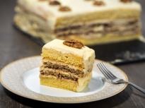 Киевска торта
