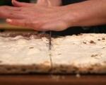 Киевска торта 5