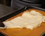 Киевска торта 16