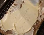 Киевска торта 18