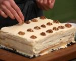Киевска торта 20