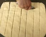 Хляб на балони 7
