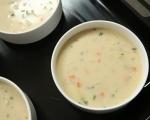 Винена супа от Золотурн 6