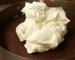 Ябълкова торта 8