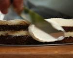 Ябълкова торта 13