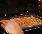 Картофи в ароматна кора 7