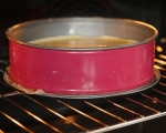 Испански бадемов сладкиш (Текула мекула) 11