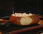 Пълнен хляб (2-ри вид) 10