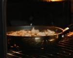 Картофена фритата 7