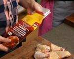 Пилешки бутчета с пресни картофи 2