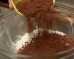 Шоколадови къпкейкчета Своге 3