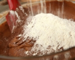 Шоколадови къпкейкчета Своге 7