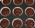 Шоколадови къпкейкчета Своге 10