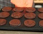 Шоколадови къпкейкчета Своге 11