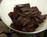 Шоколадови къпкейкчета Своге 15