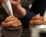 Шоколадови къпкейкчета Своге 17