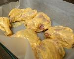 Мариновани пилешки бутчета 4