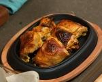 Мариновани пилешки бутчета 5