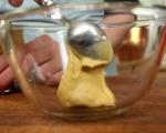 Пилешки дробчета в бекон на клечка 2