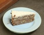 """Торта """"Колибри"""" (вариант 2 – без глутен) 11"""