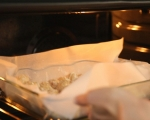 Пресни картофи със сирена на фурна 2