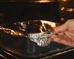 Торта от паста 8