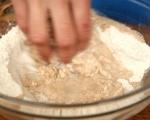 Индийски хлебчета с пилешко 6
