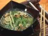 Мидена Тай супа
