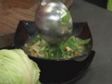 Мидена Тай супа 7