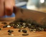 Питки с тиквени семки 2