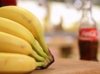 Как да предпазим бананите от кафяви л...