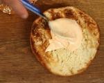 Хлебчета за бургери 14