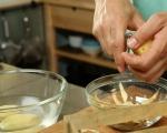 Картофени палачинки с кайма