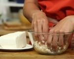 Пълнени чушки с яйца и сирене 3