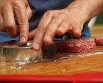 Рамен бургер 4