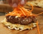Рамен бургер 10