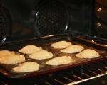 Емпанади с пастет от пилешки дроб 13