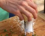 Панеле (Пържени нахутени пръчици)