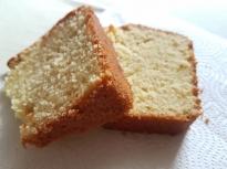 Таханов кекс